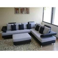 Budget Sofa Sets In Chennai American Furniture Sofas Stylish Set At Rs 45000 Designer Id 19152780388