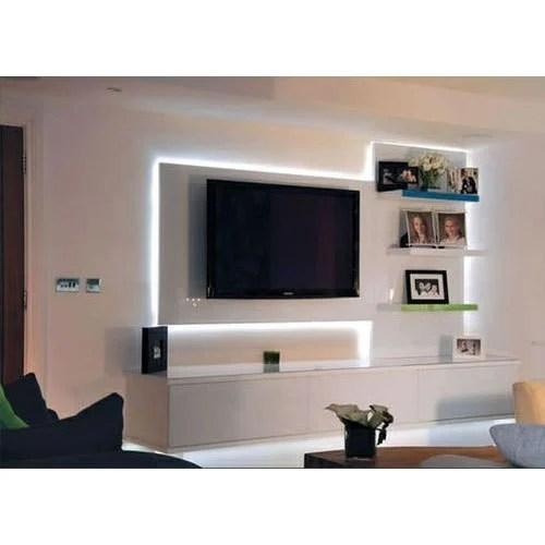 Rtwuf50 Remarkable Tv Wall Units Furniture Wtsenates