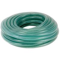 PVC Flexible Hose Pipe, Size: 2 Inch