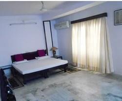 Hotel Mewar Inn Udaipur Hotels Restaurants Of Deluxe