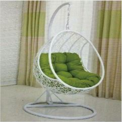 Swing Chair Hyderabad Patio Lounge Cushions Hanging Wooden Sofa Wardrobes And Furniture Green Wood