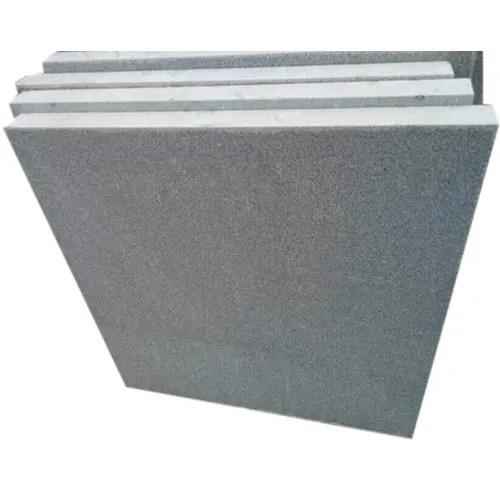sira grey flamed granite tile