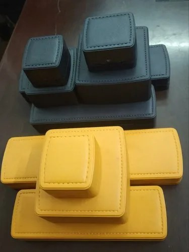 Plastic Jewellery Box : plastic, jewellery, Plastic, Series, Jewellery, Manufacturer, Hyderabad