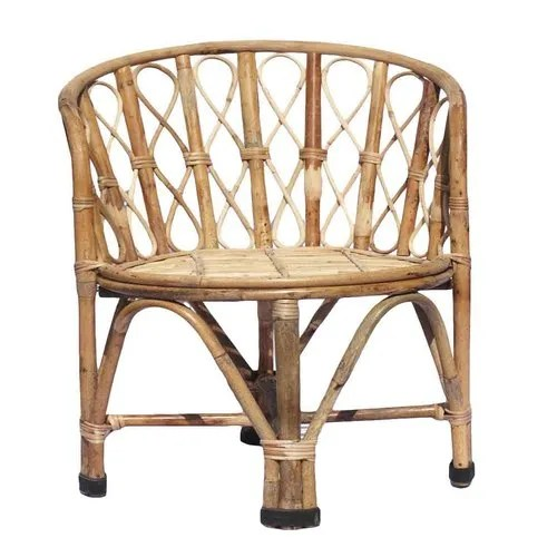 While a designer no frills leather rocking chair can cost rs. Cane Furniture in Bareilly, बेंत का फर्नीचर, बरेली, Uttar ...