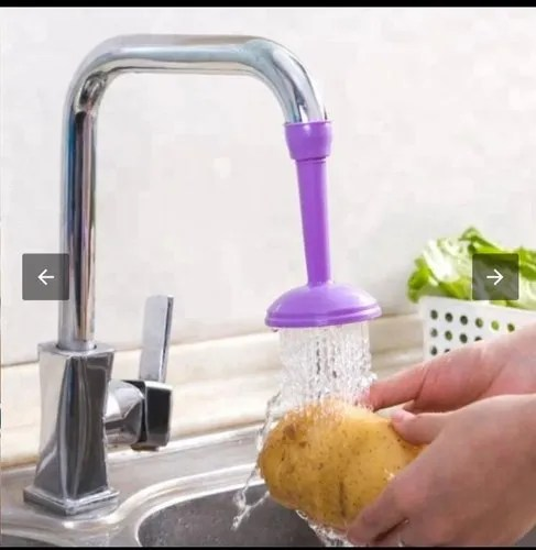 kitchen water faucet silicon