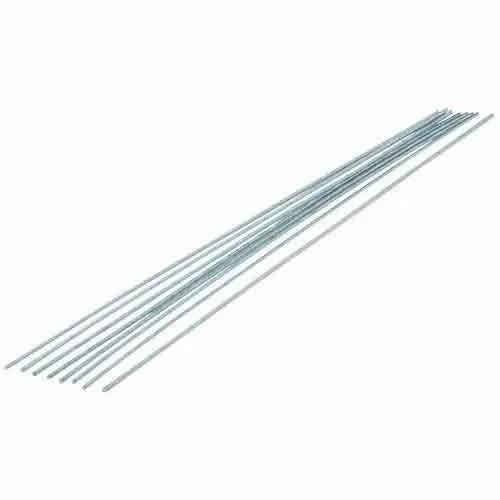 Classic Aluminum 4.8 MM Non Ferrous Aluminium Brazing Rod