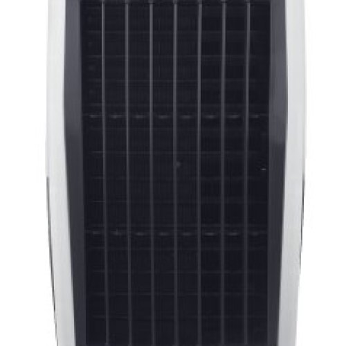 Aco Rapid Tower Fan Aco Fan Works Id 15256342662