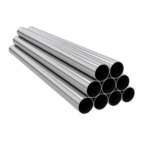 steel curtain rod pipe dia 25mm 1 inch length 8 10 12 feet available