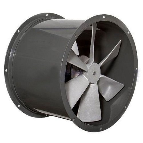 explosion proof heavy duty industrial exhaust fan