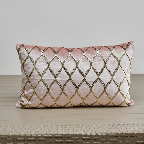 https www indiamart com proddetail decorative beaded throw pillow cover 23169247797 html