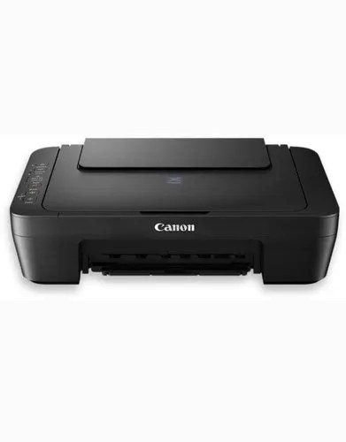 Driver Canon Pixma Mg2570s : driver, canon, pixma, mg2570s, Canon, PIXMA, MG2570S, Photo, Printing, Machine,, Xerox, Photocopier,, Copier, Machines,, Photostat,, Digital, Guwahati, 23073768288