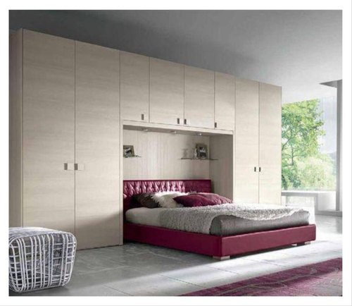 Angolo studio nella camera da letto. One Seater Motorized Recliner Sofa In Half Leather At Rs 64245 Piece Reclining Leather Sofa Id 14845656248
