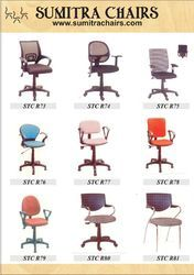 revolving chair price in jaipur folding online office - suppliers & manufacturers india