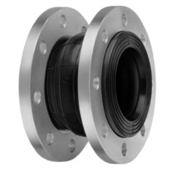 Bellow Expansion Joint at Best Price in India