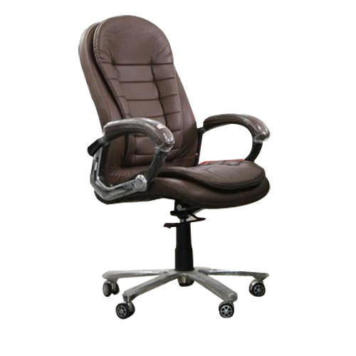 office chair kenya sweet 16 ideas brown revolving rs 8000 piece furniture id