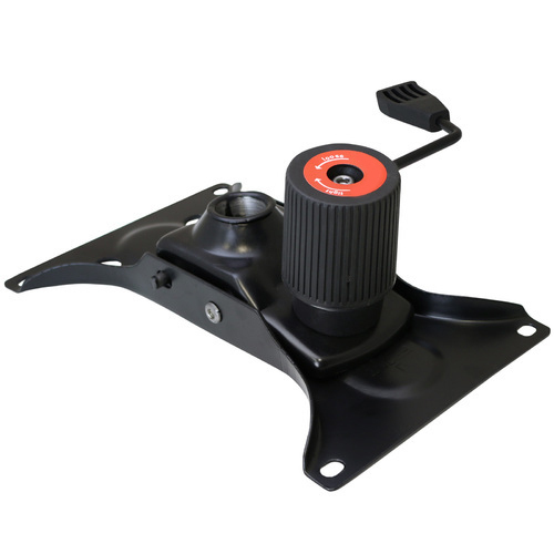 revolving chair mechanism cover rentals niagara region 153 mm black office rs 270 piece seban
