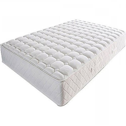 Bed Mattress Royal Dream Pillow Top Manufacturer From Jalandhar