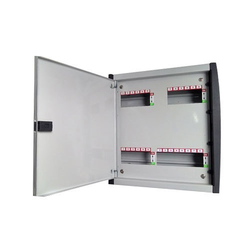 6 way tpn distribution board craftsman 42 mower deck diagram double door box at rs 1100 piece power