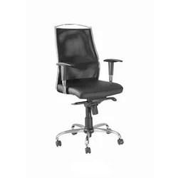 revolving chair bd price ostrich 3n1 beach mesh office manufacturer from new delhi