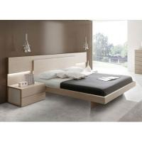 Modern Bed Designs at Rs 35000 /piece