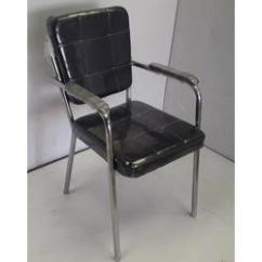 Revolving Chair Price In Jaipur Swivel Wood Office Chairs Ss Executive Manufacturer From Get Best Quote