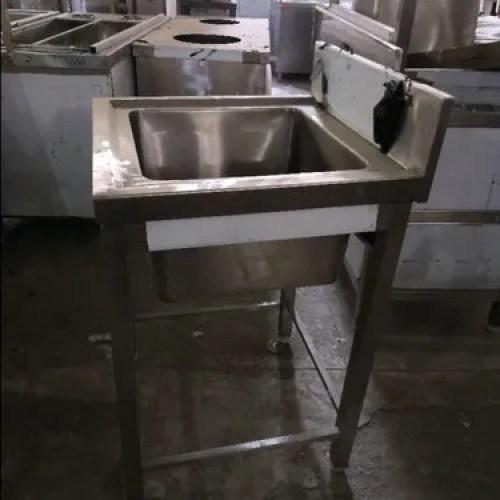 Kitchen Sinks in Kochi, Kerala | Kitchen Sinks, Undermount ...
