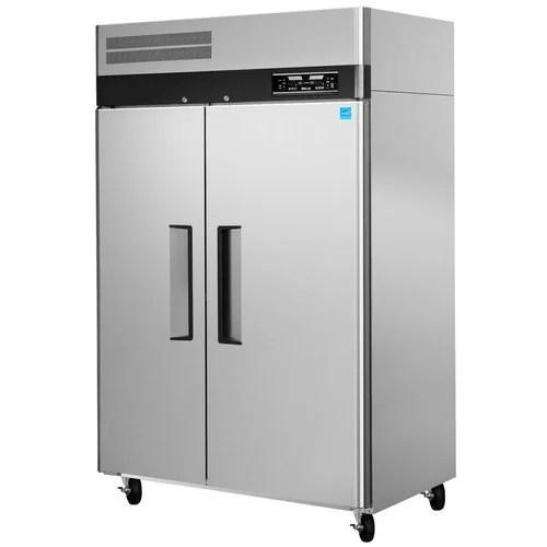 Bosch Double Door Commercial Refrigerator Rs 65000 piece