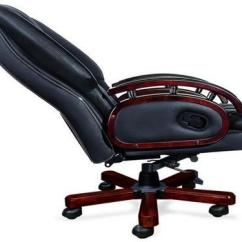 Recliner Chair Indiamart Stool Making Office At Rs 4000 Piece Multani Dhanda New Delhi