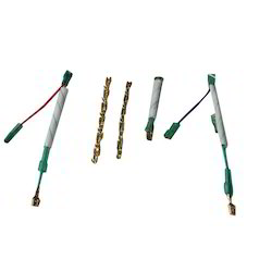 Power Cable Harness Manufacturers, Suppliers & Exporters