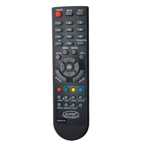 Circuits Tv Remote Control Circuit 24 Tv Remote Control Circuit
