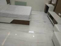 Marble Flooring Designs Pictures | Zef Jam