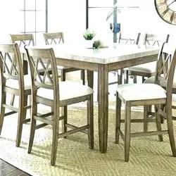 restaurant table chair restaurant