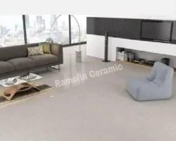 600x600 mm polished porcelain floor tiles