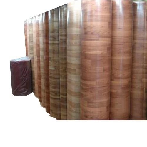Vinyl Flooring Roll at Rs 25 square feet  Kurla West