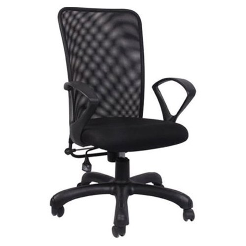 revolving chair manufacturers in mumbai office chairs walmart high back manufacturer from