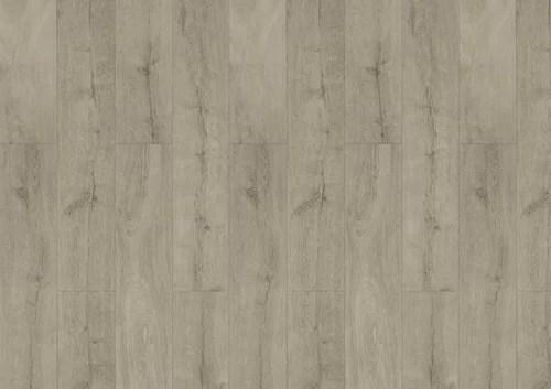 flooring deco tile wood deco tile