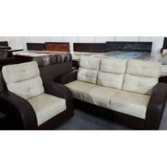 Fancy Sofa Set Design Row At Rs 25000 Piece Designer ड ज इनर Company Details