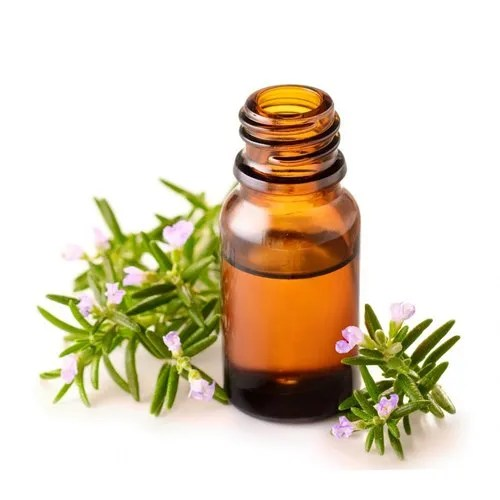 Liquid Rosemary Essential Oil, Rs 1200 /kg A.G.Industries | ID ...