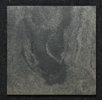 Tiles - Teak Sandstone Tile Manufacturer from Bengaluru