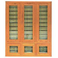 Wooden Window Frame Designs In Kerala | www.pixshark.com ...