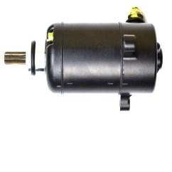 Lucas Tvs Wiper Motor Wiring Diagram 4th Grade Digestive System Starter At Rs 1200 Piece Motors Id