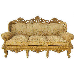 sofa set below 3000 in hyderabad swing india uk maharaja latest price manufacturers