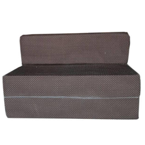 foam for sofa india sets below 5000 high quality cum bed फ म स कम