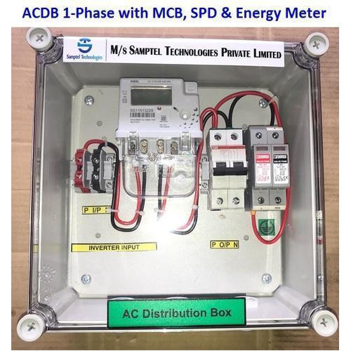 Peak Wiring Meter Installation Diagram Free Download Wiring Diagram