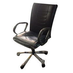 office chair price bedroom tesco chairs in udaipur ऑफ स क र उदयप rotatable adjustable