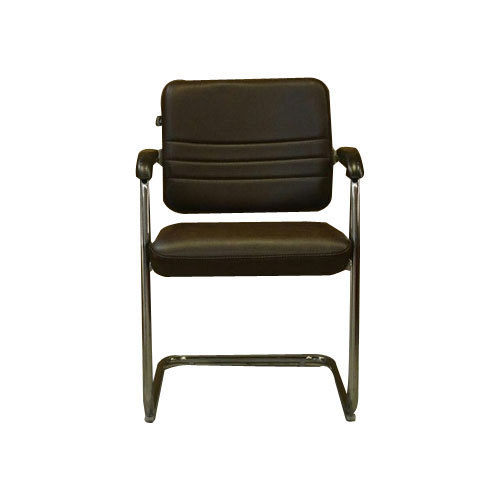 office chair not revolving covers wedding cheap brown non rs 2200 piece ashwani traders