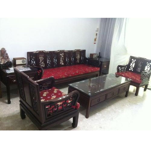 nice sofa set pic quality sofas for sale rosewood furniture स फ ट company details