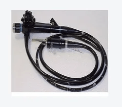 Gastroscopes - Manufacturers & Suppliers in India