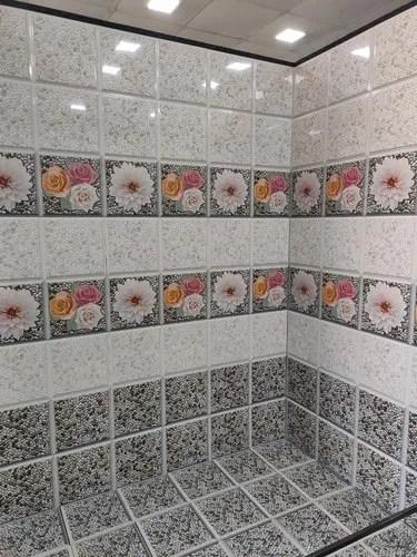 master bathroom wall tile