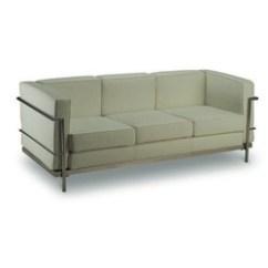 Sofa Fabric Suppliers In Mumbai Low Back Sofas Uk Pune, Maharashtra | Kapde Ka ...
